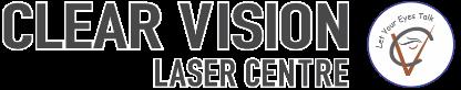 Clear Vision Laser Center